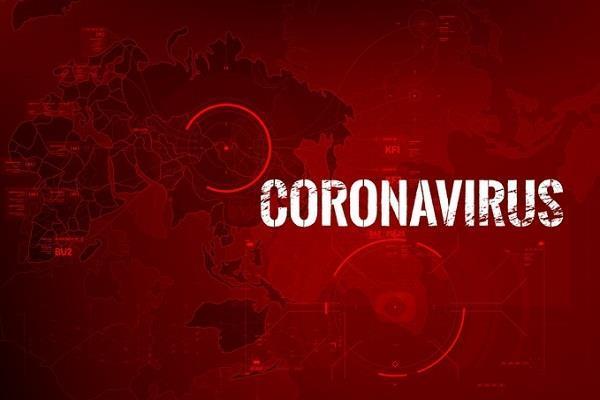 Google के 1700 इंजीनियर्स तैयार कर रहे साइट, घर बैठे पता लगा सकेंगे कैसे होगा Corona Virus का टैस्ट