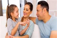 अच्छा इंसान बनाने के लिए बच्चों को बचपन में ही सिखाएं ये 10...