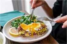 क्या दिल के लिए फायदेमंद है रोजाना 1 अंडा खाना?