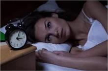 Health Update: स्वस्थ शरीर के लिए बहुत जरूरी है रात में...