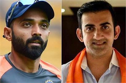 cricket news hindi