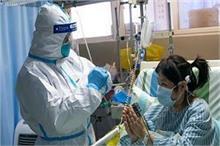 Corona Alert! डॉक्टर-नर्स की हालत हुई बुरी, PPE से घुटता है...