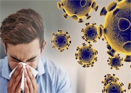 Corona Virus के कारण PM मोदी नहीं मनाएंगे होली, जानें कैसे करें खुद...