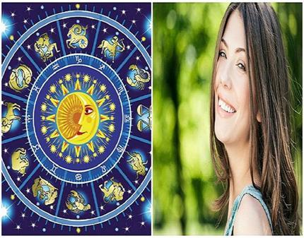 Health Horoscope: मकर राशि को हो सकता है मानसिक तनाव, जानें बाकी...