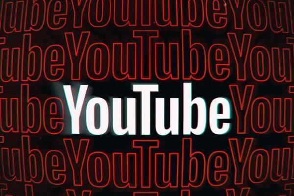 कोरोना वायरस: Netflix के बाद अब Youtube भी दिखाएगा स्टैन्डर्ड क्वालिटी में वीडियो