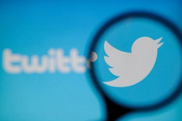 Coronavirus पार्टी की सलाह देने पर Twitter ने लिया एक्शन, ब्लॉक किया अकाउंट