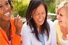 Coronavirus Alert: हंसने वालों से भी रहें सावधान, हो सकते...