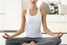 फेफड़ों के लिए 4 बेस्ट योगासन, बीमारियां रहेंगी दूर