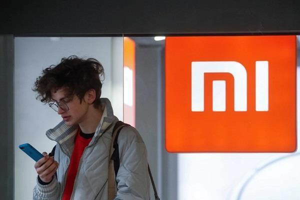 कोरोना वायरस के चलते भारत में एक लाख N95 मास्क बांटेगी Xiaomi