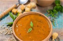 Corona Alert: 3 सूप बढ़ाएंगे आपकी इम्युन पावर, पढ़िए पूरी...