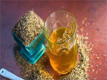 वजन घटाने के लिए पीते हैं जीरे-अजवाइन का पानी तो जानिए डाइटिशियन की...