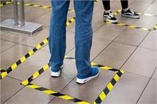 Corona Virus: जूतों पर भी जिंदा रह सकता है वायरस, यूं रखें...