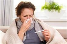 क्या करें जब आपको हो जाए Flu?
