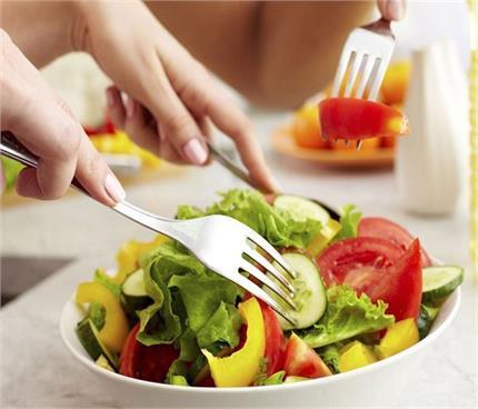 कैंसर-डायबिटीज का खतरा कम करेगा Low Calories डाइट!