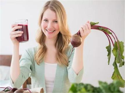 इम्यूनिटी बूस्टर Kanji Juice, जानें बनाने का तरीका और फायदे