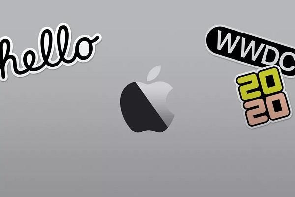 कोरोना वायरस के कारण देरी से आयोजित होगा एप्पल का WWDC 2020 इवेंट