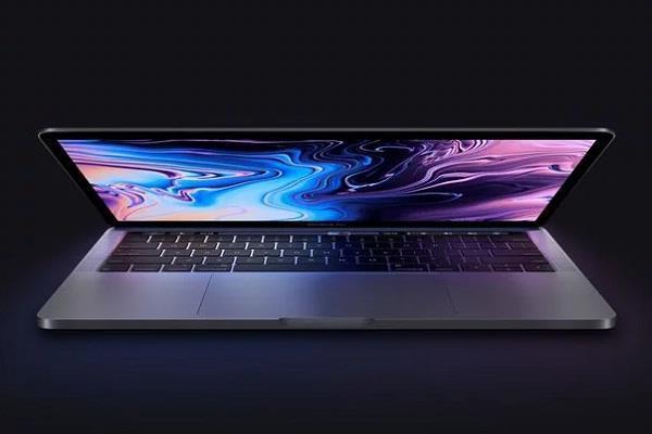एप्पल इस साल ला सकती है दो नए MacBook मॉडल्स, जानें क्या मिलेगा खास