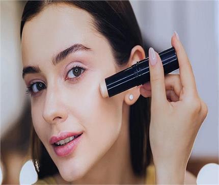 Makeup Tips: कंसीलर लगाते समय न करें ये 4 गलतियां