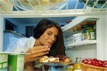 क्या बार-बार भूख लगने से आप भी है परेशान? जानिए वजह