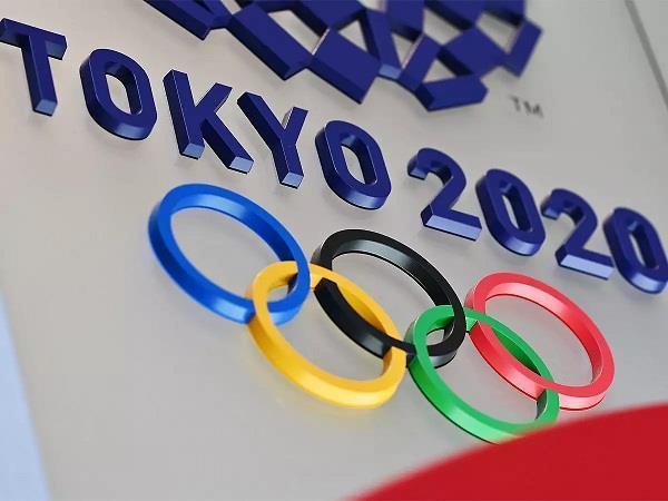 olympic news in hindi