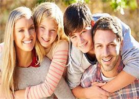 Be Positive: कोरोना का स्ट्रेस लेकर अपने बच्चों को न डराए