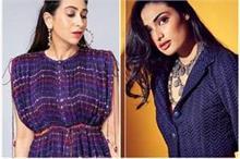 Fashion News: बॉलीवुड दीवाज में दिखा पर्पल का क्रेज