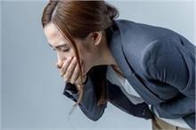 हैजा केलक्षणों को न करें इग्नोर, यूं रखें खुद का बचाव
