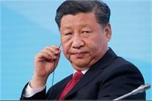 CoronaAttack : 2022 तक पूरी दुनिया को खत्म करना चाहता है चीन