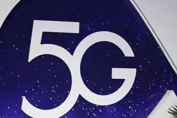 4G के बाद अब Jio लाएगी 5G टैक्नोलॉजी, सरकार से मांगी टैस्टिंग के लिए अनुमति