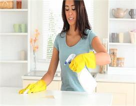 हाथ ही नहीं घर भी रखें साफ, तभी होगा कोरोना से बचाव