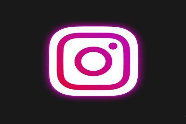 कोरोना वायरस को लेकर Instagram का नया फीचर करेगा लोगों को जागरूक