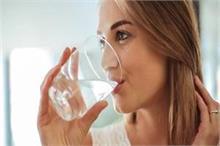 हर रोज पिएं 3 लीटर पानी, Kidneys रहेंगी स्वस्थ