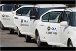 ओला ने शुरू किया 'ड्राइव द ड्राइवर फंड', ड्राइवरों के लिए दान किए 20...