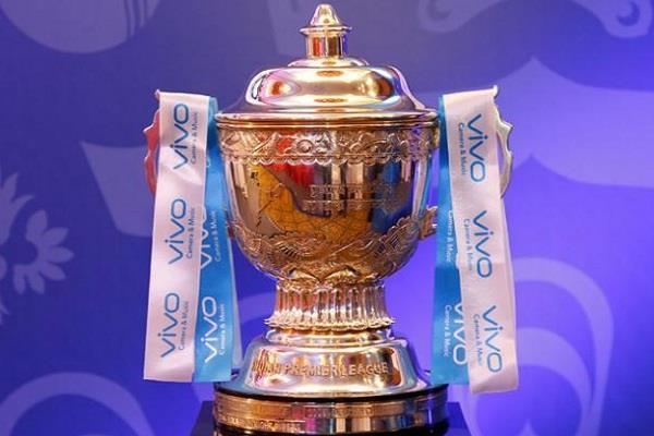ipl news in hindi