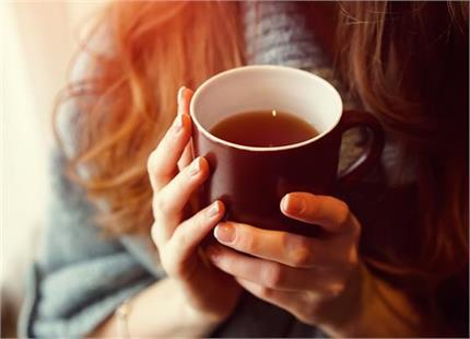 इम्यूनिटी बढ़ाने के लिए पिएं दालचीनी की चाय, जानिए इसकी रेसिपी