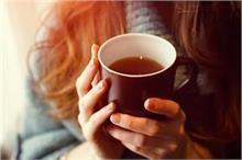 इम्यूनिटी बढ़ाने के लिए पिएं दालचीनी की चाय, जानिए इसकी...