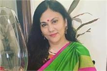 Happy Birthday : टीवी से दूर आज कल क्या कर रही हैं रामायण...