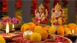 घर के मंदिर में इन चीजों को रखने से पूजा का मिलेगा दोगुना फल