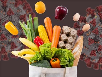 Immunity बढ़ाने के लिए ब्रेकफास्ट में खाएं ये चीजें
