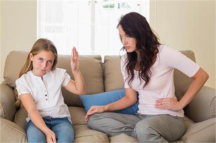 बच्चों से बात मनवाने के लिए फॉलो करें ये टिप्स