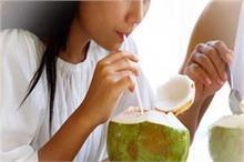 फायदा नहीं नुकसान भी पहुंचाता है नारियल पानी, जानिए कैसे?