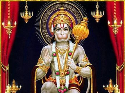Hanuman Jayanti: घर पर ही करें पूजा, बजरंगबली होंगे प्रसन्न
