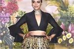 Fashion Diva: स्वरा भास्कर के 10 डिजाइनर लहंगे