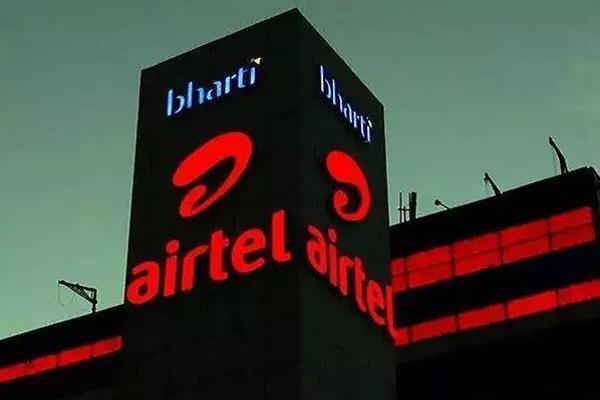 Airtel ने लॉन्च किए तीन नए प्रीपेड प्लान्स, कम्पनी कर रही लाइफ इंश्योरेंस ऑफर