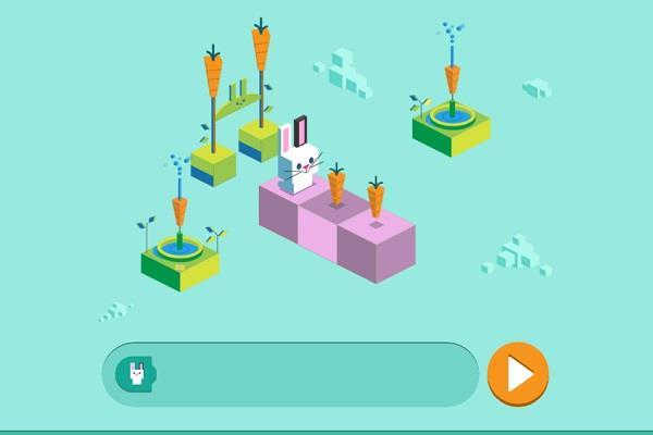 गूगल ने अपने डूडल में शामिल की नई मजेदार गेम, अब नहीं होंगे लॉकडाउन में बोर