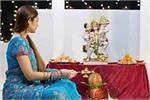 Hanuman Jayanti 2020: इन उपायों से करें हनुमानजी को खुश, दुख होंगे दूर