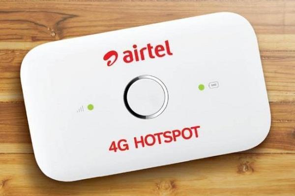 लॉकडाउन के चलते Airtel ने पेश किया वर्क फ्रॉम होम प्लान, 399 रुपये में मिलेगा 50GB डाटा