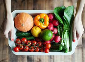 सब्जियों को ज्यादा समय तक कैसे करें स्टोर?