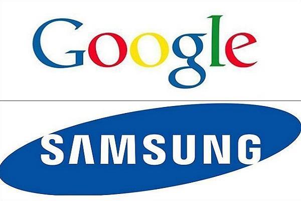 गूगल और सैमसंग ने किया बड़ा ऐलान, फ्री में करेंगी कोरोना वॉरिअर्स के स्मार्टफोन की रिपेयर