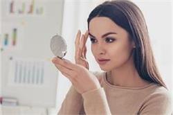 Home Remedies: समय से पहले क्यों हो जाती है आइब्रो सफेद?